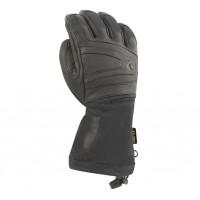 Перчатки Virago, Black, M