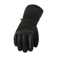 Перчатки Renegade Gloves, Black, L