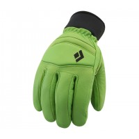 Перчатки Spark Gloves, Lime Green, L