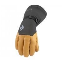 Перчатка Super Rambla Gloves