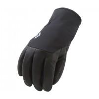 Перчатки Rambla Gloves