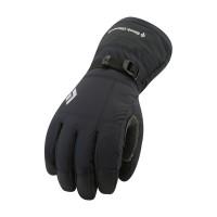Перчатки Soloist Gloves, Black, XS