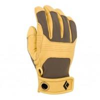 Перчатки Transition Gloves, Natural, L