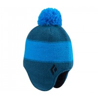 Шапка Andes Beanie