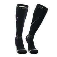 Водонепроницаемые носки DexShell Mudder DS635PIKS