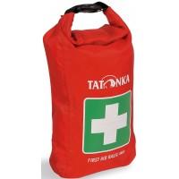 Гермоаптечка First Aid Basic WP