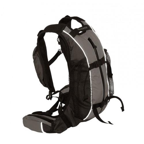Рюкзак для бега Runner
