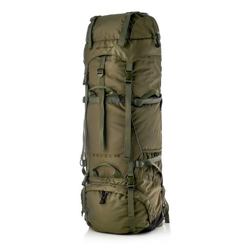 Йети 90л Туристический рюкзак