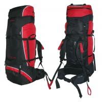 Туристический рюкзак Йети 120S супер