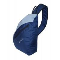Рюкзак с одной лямкой Капля