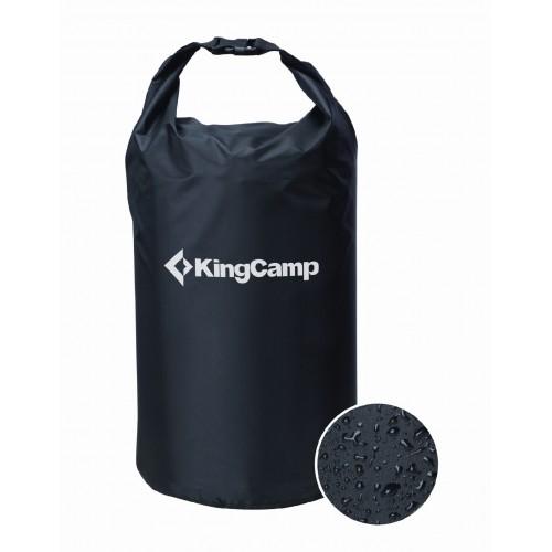 Гермомешок 3681 Dry Bag in Oxford S, 15л