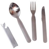 Набор столовых приборов 2996 Chow Kit Set