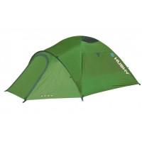 Палатка 3 BARON  (3, светло-зеленый)
