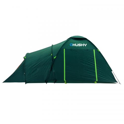 Пятиместная палатка BOSTON 5