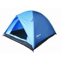 Палатка 3012 FAMILY Fiber