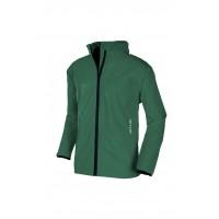 Куртка-ветровка Classic Bottle Green