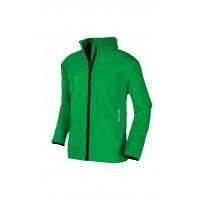 Куртка-ветровка Classic Fern Green
