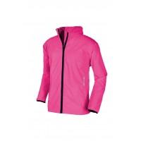 Куртка-ветровка Classic Fuchsia