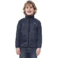 Куртка-ветровка Origin mini Navy