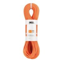 Веревка динамическая Petzl Paso Guide 70 м оранжевый 70M