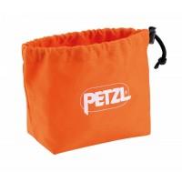 Мешок для кошек Petzl Cord Tec