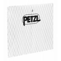Мешок для кошек Petzl Ultralight