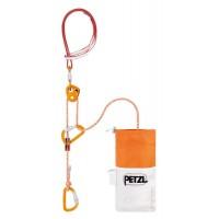Набор для эвакуации Petzl Rad System