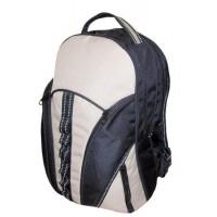 Городской рюкзак Вектор 1