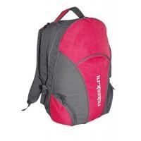 Городской рюкзак Вектор 2