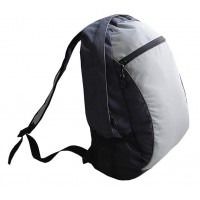 Рюкзак-навеска Радиус