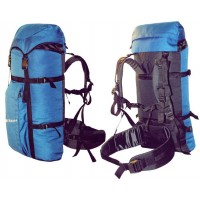 Туристический рюкзак Беркут 40л