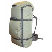 Туристический рюкзак Беркут 80л