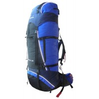 Туристический рюкзак Йети 120л