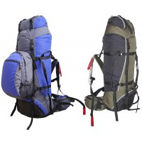 Туристический рюкзак Йети 90л