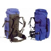 Туристический рюкзак Кондор 40л