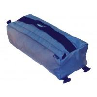 Навесной контейнер на рюкзак для альпинистских кошек TERRA