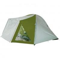 Кемпинговая палатка Sana 4 Kaiser Sport