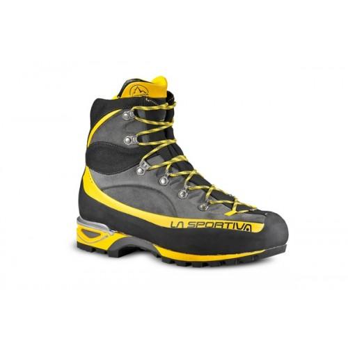 Ботинки Trango Alp Evo GTX с бесшовной конструкцией