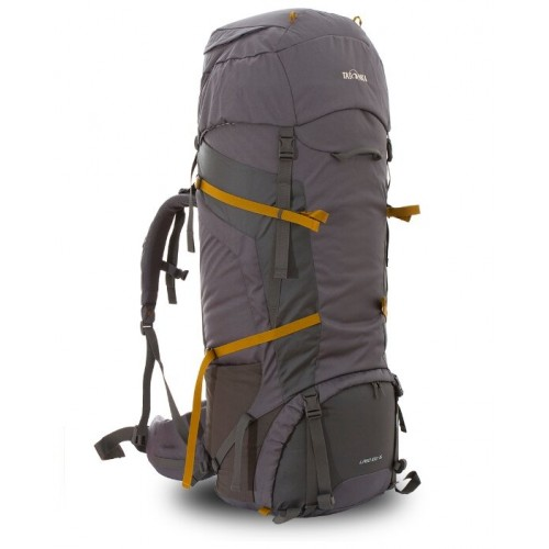 Туристический рюкзак TATONKA Lago 100+15
