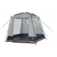 Палатка-тент для кают-компании Veneto