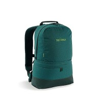 Городской рюкзак Hiker Bag