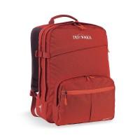 Офисный рюкзак Magpie 17 Women с отделением для ноутбука