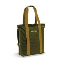 Универсальная прочная городская сумка Grip Bag