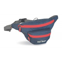 Поясная сумка Tatonka Funny Bag S сверхлегкая