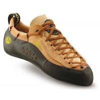 Скальные туфли Mythos