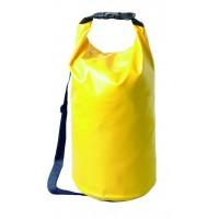 Гермомешок с плечевым ремнём 20 л Vinyl Dry Sack with strap 20L