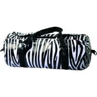 Универсальный гермомешок 40 л Zebra Duffel Dry Bag 40L