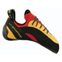 Скальные туфли Testarossa Special