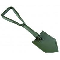 Лопата складная Армейская Military Shovel