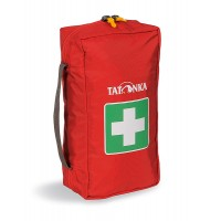 Походная аптечка First Aid L